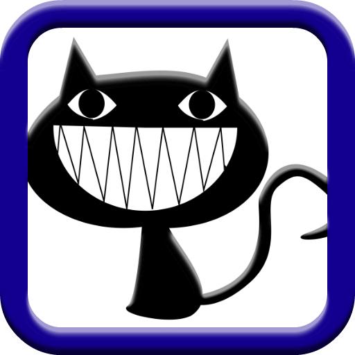The Black Cat             Bonanaza App